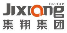 北京集翔信息技术集团有限公司