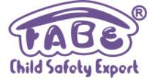 寧波菲比兒童防護用品有限公司
