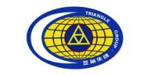 三角輪胎股份有限公司