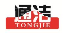 天津通潔高壓泵