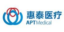 APT Medical Inc.惠泰醫療