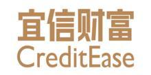 宜信卓越財富投資管理(北京)有限公司