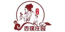 南京杏璞莊園生物科技有限公司