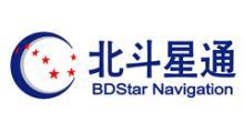北京北斗星通導航技術股份有限公司