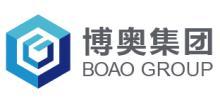重慶博奧實業有限公司
