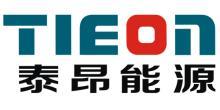 深圳市泰昂能源科技股份有限公司