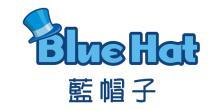 福建藍帽子互動娛樂科技股份有限公司