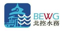 北控水務(中國)投資有限公司