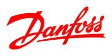 丹佛斯自动控制管理(上海)有限公司