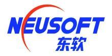 东软集团(大连)有限公司-分支机构
