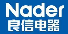 上海良信電器股份有限公司