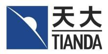 天大药业(中国)有限公司分支机构