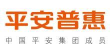 平安普惠投資咨詢有限公司江蘇分公司