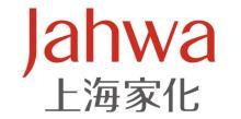 上海家化聯合股份有限公司