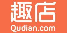 趣?#21046;?北京)信息技术有限公司