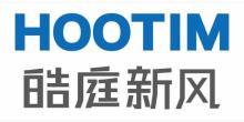 皓庭(唐山)環境科技有限公司