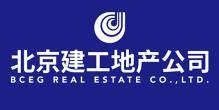 北京建工地產有限責任公司