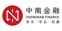 中南控股集团(上海)资产管理有限公司