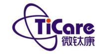 广州微钛康科技有限公司