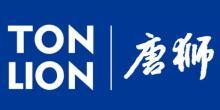 宁波唐狮网络科技有限公司