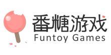 上海番糖網絡科技有限公司