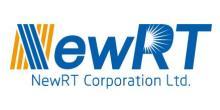 新瑞陽光粒子醫療裝備(無錫)有限公司