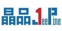 廣州晶品智能壓塑科技股份有限公司