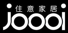 北京住意美家家居有限公司