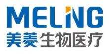 中科美菱低溫科技股份有限公司