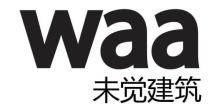 未觉(北京)建筑设计事务所有限责任公司