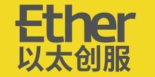 艾普拉斯投資顧問(北京)有限公司