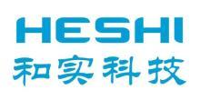 河南和實科技有限公司