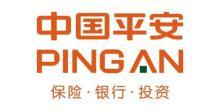 中国平安财产保?#23637;?#20221;有限公司黑龙江分公司