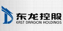 河南東龍控股集團有限公司