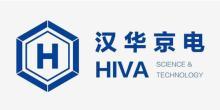湖南汉华京电清洁能源科技有限公司