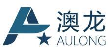 澳龍船艇科技有限公司