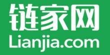 武汉链家宏业房地产经纪有限公司常青花园四分公司