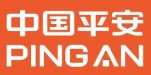 中國平安人壽保險股份有限公司湖南分公司