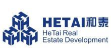 遂昌縣和泰房地產開發有限公司