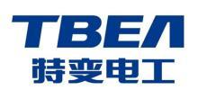 特變電工南京智能電氣有限公司