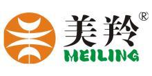陕西红星美羚乳业股份有限公司