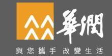 北京赛科昌盛医药有限责任公司