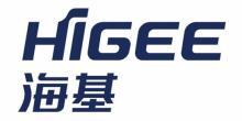 江苏海基新能源股份有限公司