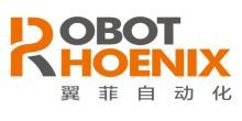 濟南翼菲自動化科技有限公司