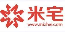 鄭州米宅科技股份有限公司