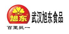 武汉旭东食品有限公司