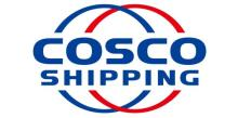 中遠海運資產經營管理有限公司