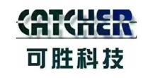 可勝科技(蘇州)有限公司