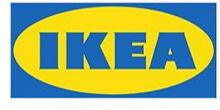 IKEA Trading Services (China) Co., Ltd. Shanghai Branch
