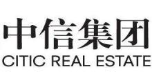 中信陸河龍騰投資有限公司